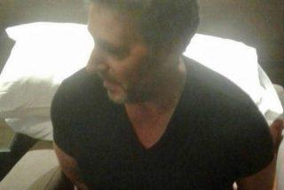 """El mafioso italiano y """"rey de la cocaína de Milán"""" escapa de una cárcel de Uruguay"""