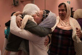 Las indígenas musulmanes: la extraordinaria historia de cómo el islam llegó para quedarse en México