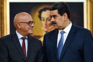 La muerte de Acosta Arévalo en manos del régimen chavista: explicaciones incongruentes y nuevas condenas