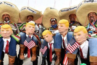 Éste es el fenómeno que despierta al Donald Trump que muchos mexicanos llevan dentro