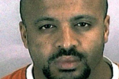"""Los peligrosos 'compañeritos' de prisión de """"El Chapo"""" Guzmán en EEUU"""