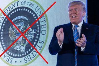 """Deja a Donald Trump en """"gran ridículo"""" y pierde inmediatamente su trabajo"""
