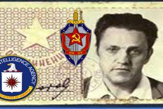 La audaz jugada del ruso Adolf Tolkachev, para pasar material clave a la CIA y ganar una colosal fortuna