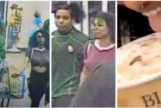 El estúpido vídeo viral que puede llevar a una mujer a pasar 20 años en prisión