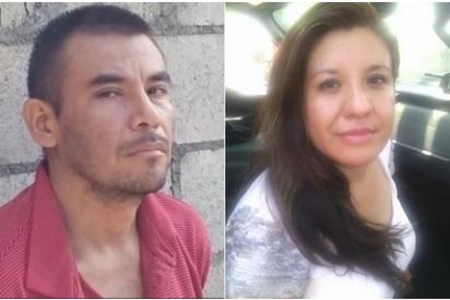 Amores que matan: Se conocieron por Facebook, huyeron a El Salvador y, en un arranque de celos, la mató a machetazos