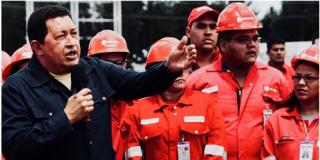 Hallan muerto al exfuncionario venezolano de PDVSA que colaboraba con la Justicia de España