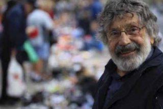 Fallece Carlos Cruz-Diez: El artista venezolano que diseñó la famosa obra en el suelo del Aeropuerto de Maiquetía