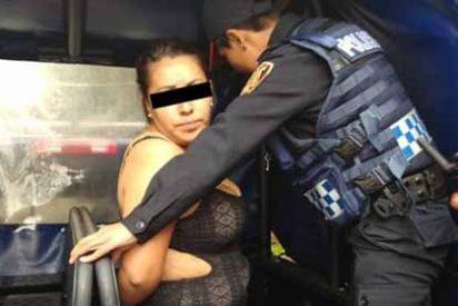 México: El asesinato de dos israelíes en un centro comercial y los vínculos secretos con una mafia internacional