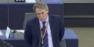 """Hermann Tertsch sobre la pasividad de Borrell y de la UE en el 'caso Venezuela': """"nos hace cómplices de esta tragedia"""""""