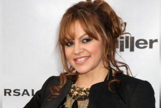 Éste fue el narcotraficante que obligó a la cantante mexicana Jenni Rivera a hacerle sexo oral frente a sus invitados