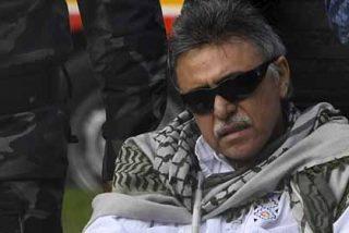 ¿Protegidos por Maduro?: Confirman que Santrich se fugó a Venezuela con Iván Márquez bajo el paraguas del ELN