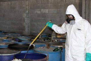 Metanfetaminas: el negocio de los cárteles mexicanos que triunfa en Australia, Nueva Zelanda y podría llegar a China