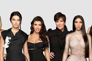 La millonaria cifra que exigen las Kardashian para seguir con el reality show