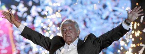 """El último acto populista de López Obrador: """"Se hacían hasta cirugías plásticas a costillas del erario, eso se acabó"""""""