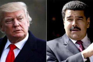 Tasas aeropuertarias: la nueva modalidad con la que el dictador Nicolás Maduro burla las sanciones