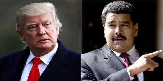 Tasas aeroportuarias: la nueva modalidad con la que el dictador Nicolás Maduro burla las sanciones de EEUU