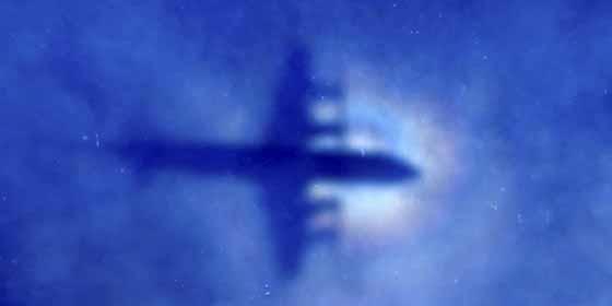 Una investigación desveló lo que realmente sucedió con el vuelo MH370 de Malaysia Airlines