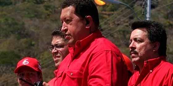 Detienen a un exministro chavista en Costa Rica por amenazas, coacción y tortura
