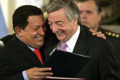 La justicia internacional como problema (II): Chávez y Kirchner infiltraron la Corte Penal Internacional