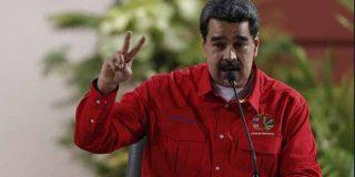"""Los esbirros del dictador Maduro secuestran a la hija de un juez militar detenido por """"traidor"""""""