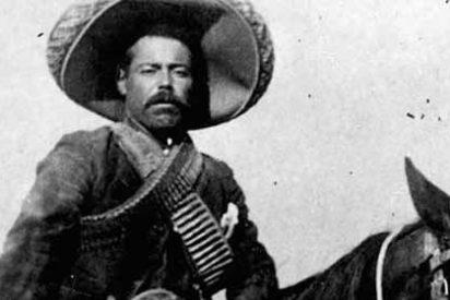 Pancho Villa, el único mexicano (y latinoamericano) que ha invadido a Estados Unidos