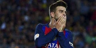 La cifra que tendrá que pagar 'el santito' Gerard Piqué por su fraude fiscal en España
