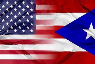Dos tercios de los estadounidenses quieren que Puerto Rico sea un estado de la Unión