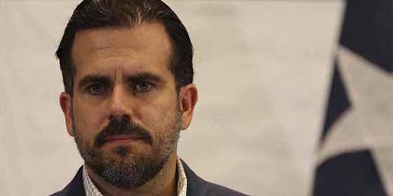 Crisis institucional en Puerto Rico tras la publicación de 900 páginas de chat del gobernador Ricardo Rosselló