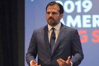 """El gobernador de Puerto Rico """"Ricky"""" Roselló acorralado por el chat homófobo y misógino"""