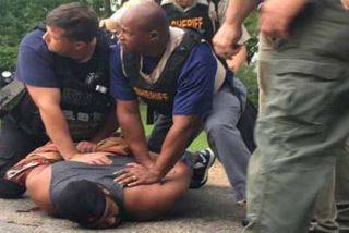 Terror en Mississippi: Al menos dos muertos y varios heridos por tiroteo en un Wallmart