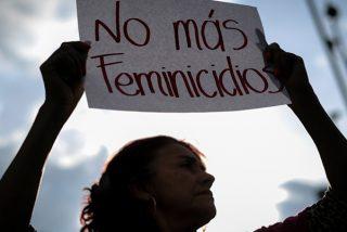 ONU: El feminicidio es el principal peligro para la vida de una mujer en el mundo