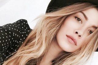 Poca ropa, sensualidad y elegancia: Así con las vacaciones de Michelle Salas, la hija de Luis Miguel