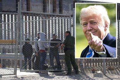 EEUU endurece las reglas de la petición de asilo