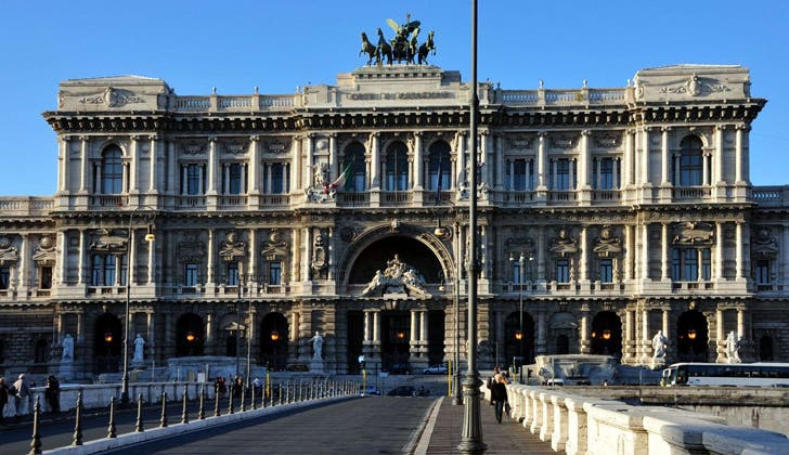 Italia condena a cadena perpetua a 24 militares de Bolivia, Chile, Uruguay y Perú