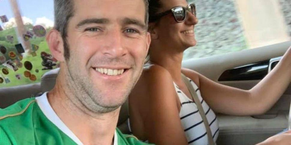 Se casa con una ciudadana de EEUU, pide la 'Green Card' pero termina en manos del ICE