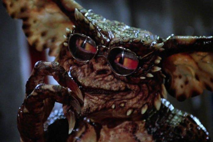 'Gremlins', el clásico del cine de los ochenta, tendrá una precuela