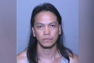 El masajista de los 'finales felices': Acusado de violar a mujer de 77 años y abusar de dos clientas