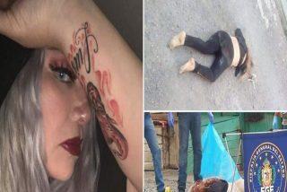 Un grupo de sicarios ejecuta a 'Ma Memije', una famosa bruja en México