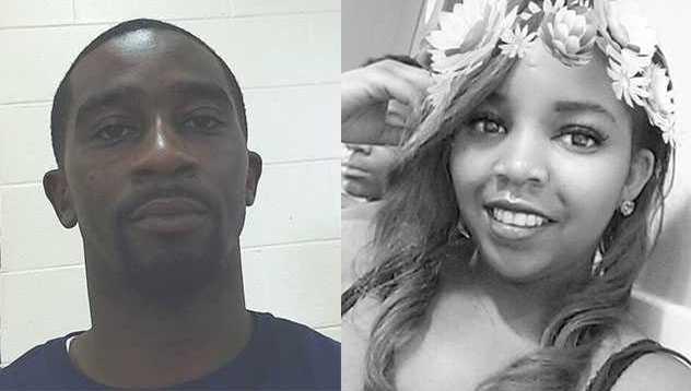 El hijo de una jueza asesina sin misericordia a su novia a punto de dar a luz