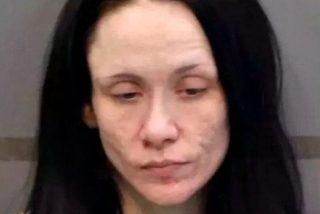 Arrestan a una adicta tras la muerte de sus hijos gemelos, quienes tenían rastros de narcóticos en su organismo