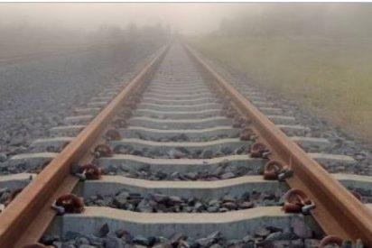 Un inocente niño se arrojó a las vías del tren para escapar del bullying: