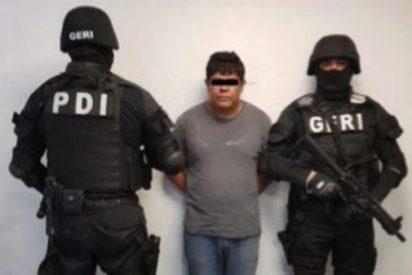 El 'SWAT mexicano' libera al médico español secuestrado durante dos días en Ciudad de México