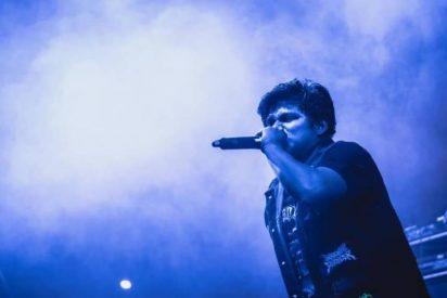 Matan a tiros al cantante de una banda de metal en pleno concierto en El Salvador