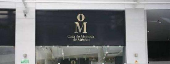 Ladrones recrean 'La Casa de Papel' en México y roban a la Casa de Moneda