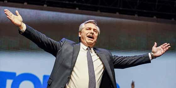 Quién es Alberto Fernández, el camaleón que desde las sombras se hizo con el capital político de los Kirchner