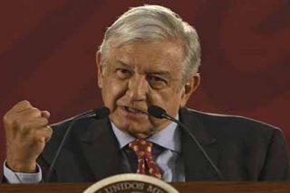 """¡Exprópiese!: Terror en México por la nueva """"Ley de extinción de dominio"""" de López Obrador"""