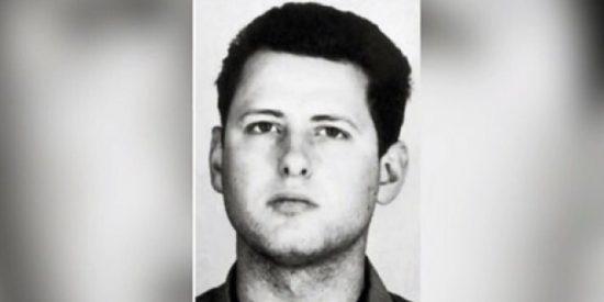 Brasil autoriza la extradición de García Juliá, uno de los autores de la matanza de Atocha