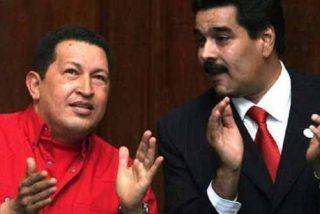 Simposio internacional: Expertos venezolanos expondrán la 'radiografía' de los crímenes de lesa humanidad de Chávez y Maduro