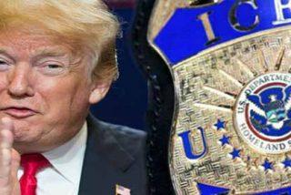 ¿Persecución eterna?: Propuesta secreta de Trump plantea obtener el ADN de los inmigrantes ilegales