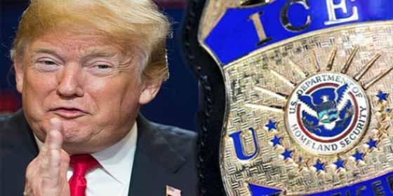 La nueva jugarreta de Donald Trump para expulsar inmigrantes legales de EEUU